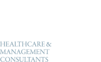 RBC Limited Logo